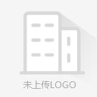 温州天瑞新材料科技有限公司