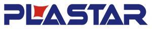 温州奥翔包装机械有限公司