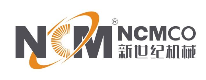浙江新世纪机械制造有限公司