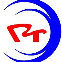 温州瑞腾汽车电子科技有限公司