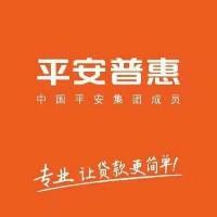 平安普惠信息咨询服务有限公司瑞安天瑞路分公司