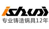 浙江帅帅电器科技有限公司