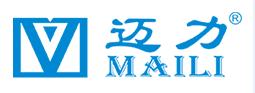 浙江迈力机电有限公司