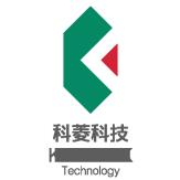 温州科菱环保科技有限公司