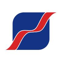 温州新族商贸有限公司
