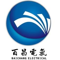 瑞安市百昌自动化科技有限公司