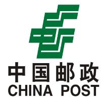中国邮政上东营业部
