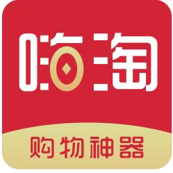 杭州嗨蜜科技有限公司